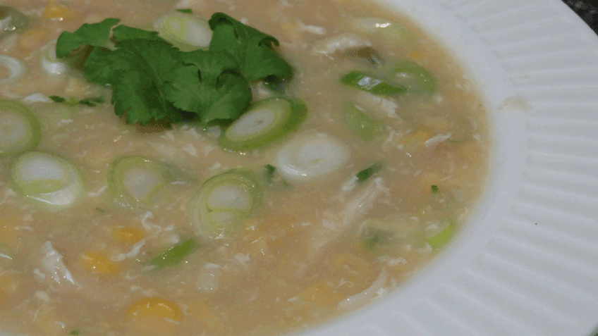 Chicken-and-Sweet-corn-soup