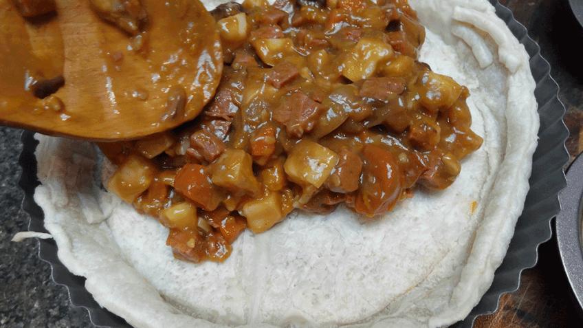 leftover-pie4