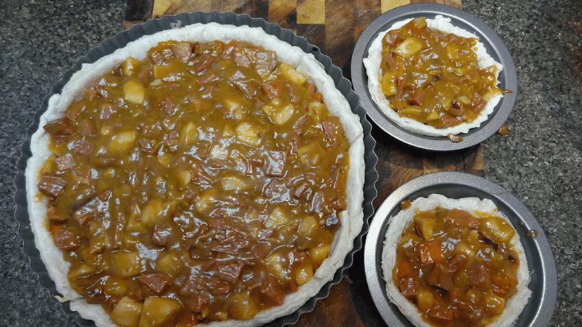 leftover-pie5