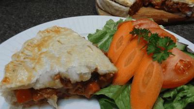 leftover-pie-last