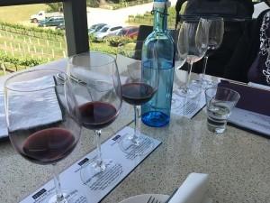 HHW Wine2