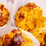 corn-and-sweet-chilli-muffins